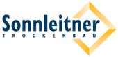 Die Firma Sonnleitner Trockenbau GmbH